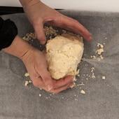 How to make empanadas