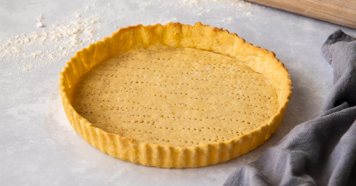 Shortcrust Pastry Ideas | Pastry Recipes | Jus-Rol